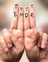 A quoi sert l'EMDR ?
