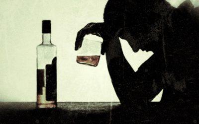 L'outil EMDR en alcoologie : réflexions théoriques et cliniques